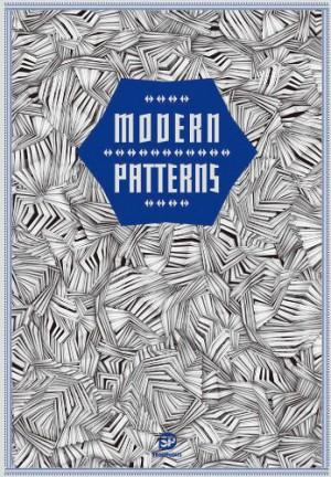 Modern Patterns, Sendpoints Publishing